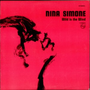 Nina+Simone+-+Wild+Is+The+Wind+-+LP+RECORD-504507