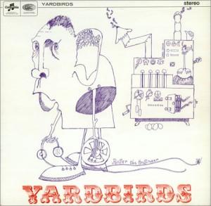 Yardbirds-RogerTheEngineer