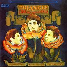 220px-TriangleAlbum