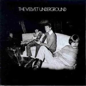 The Velvet Underground – The Velvet Underground
