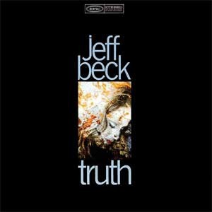 128. Jeff Beck – Truth