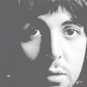 Paul McCartney – White Album