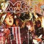 158. MC5 – Kick Out The Jams