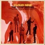 159. The Temptations – Cloud Nine