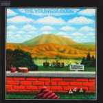 The Youngbloods – Elephant Mountain